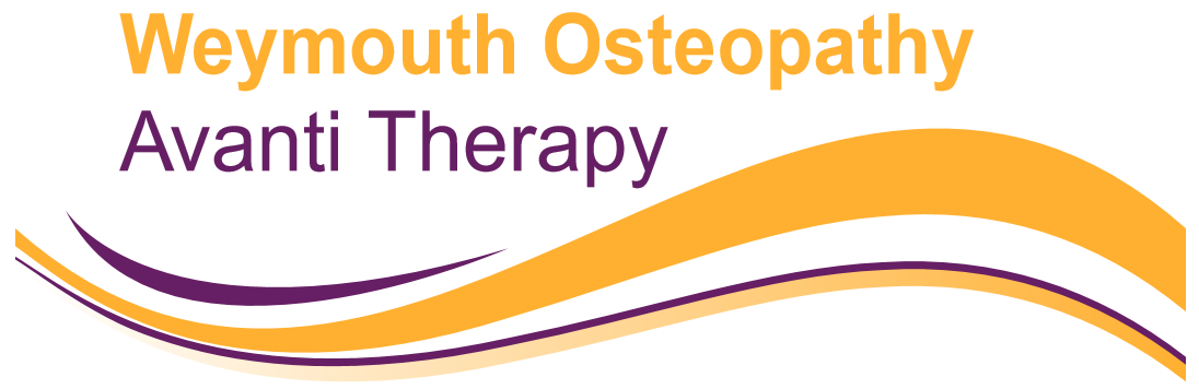 Weymouth Osteopathy - Avanti Therapy